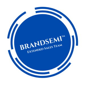 Brand-semi logo