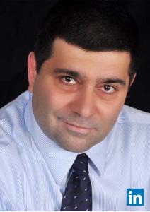 Jamil Mazzawi, Optima Design Automation