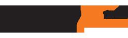 chipex2021-logo