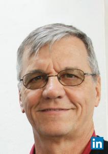 Miguel Koch, Optima design Automation