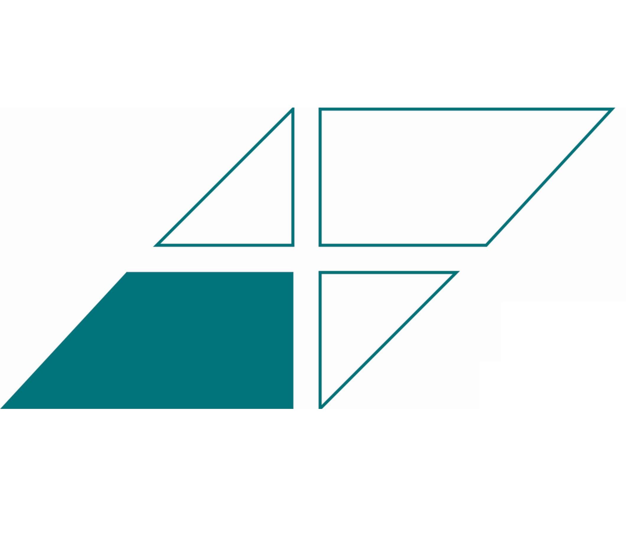 NewPlus logo square